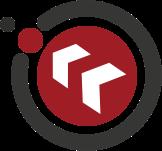 Upme logo