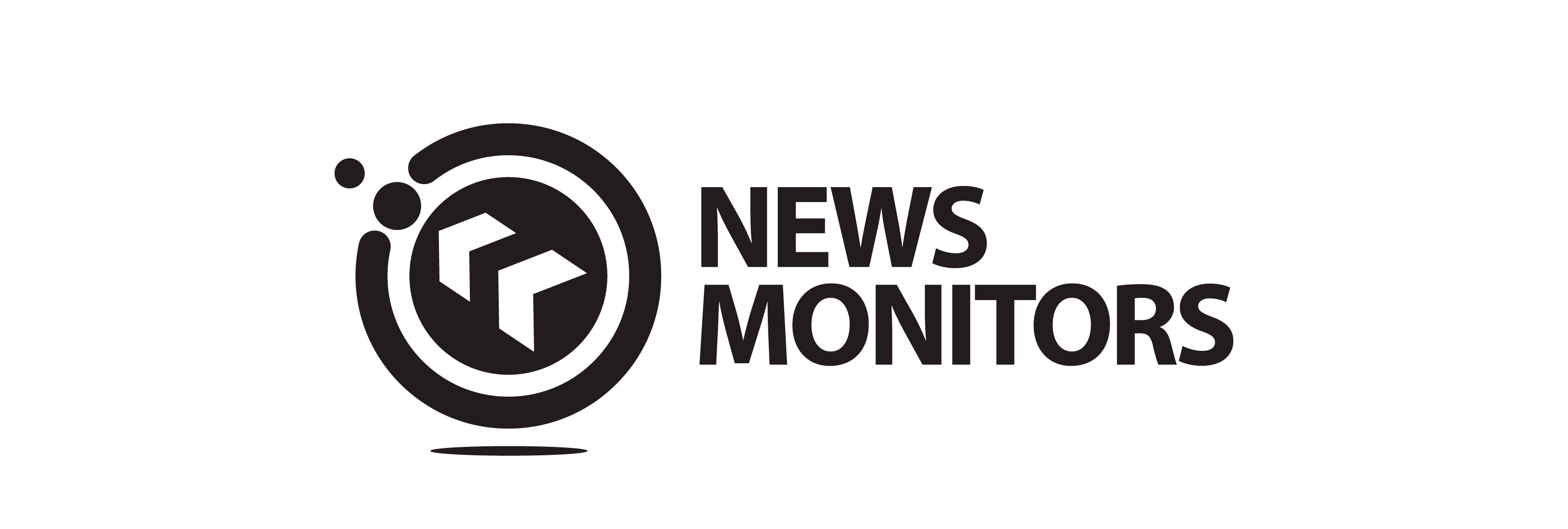 News Monitors Help Center